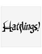 Hatflings