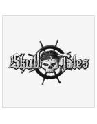 Tortuga (Expansión Skull Tales)