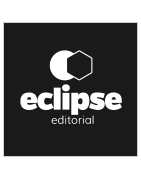Eclipse Editorial